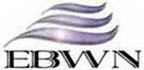 ebwn-logo